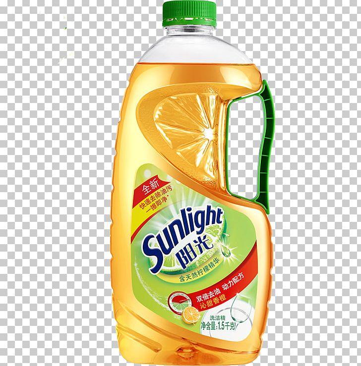 Detergents clipart svg library stock Dishwashing Liquid Laundry Detergent PNG, Clipart, Clean ... svg library stock