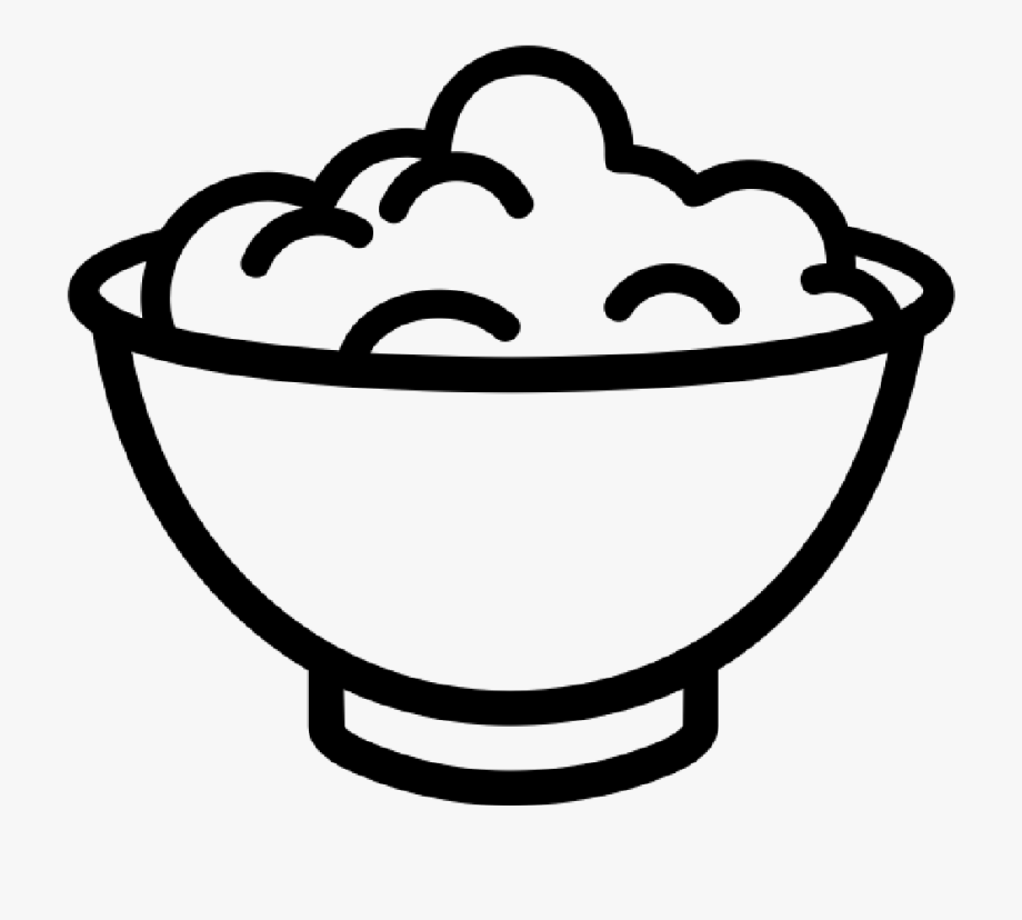 Determine clipart picture free stock Check With Your Pharmacist To Determine Foods That - Tasty Food Food ... picture free stock