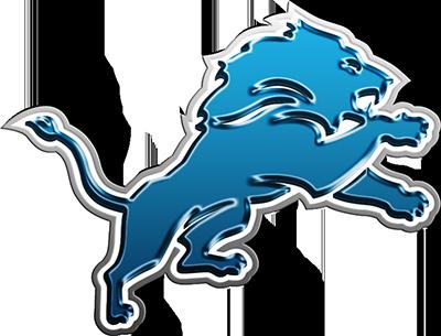 Detroit lions clipart free clip transparent 34+ Detroit Lions Clip Art | ClipartLook clip transparent