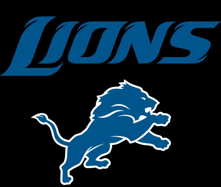 Detroit lions clipart free image transparent library detroit lions logo clip art | detroit lions logo Wallpaperts | clip ... image transparent library