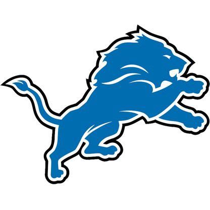 Detroit lions symbol clipart banner transparent Detroit Lions on the Forbes NFL Team Valuations List banner transparent