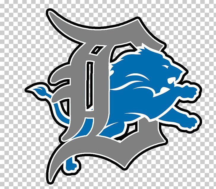 Detroit lions symbol clipart banner royalty free 2016 Detroit Lions Season NFL Green Bay Packers PNG, Clipart, 2016 ... banner royalty free