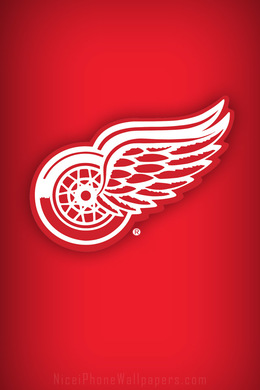 Detroit red wings clipart clip art freeuse download Detroit Red Wings clipart - About 312 free commercial ... clip art freeuse download