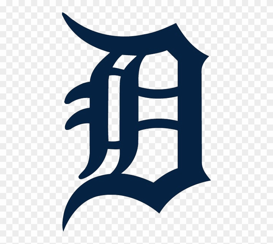 Detroit tiger clipart jpg Join Us At Comerica Park To See The Incredible Detroit - Detroit ... jpg