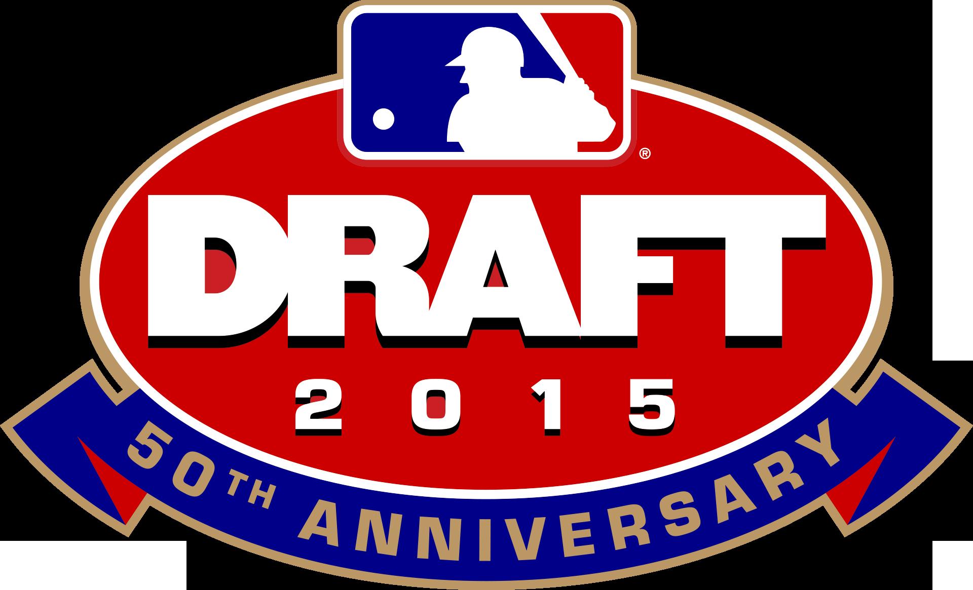 Detroit tigers baseball clipart banner library download MLB Archives | Dallas Tigers Baseball banner library download
