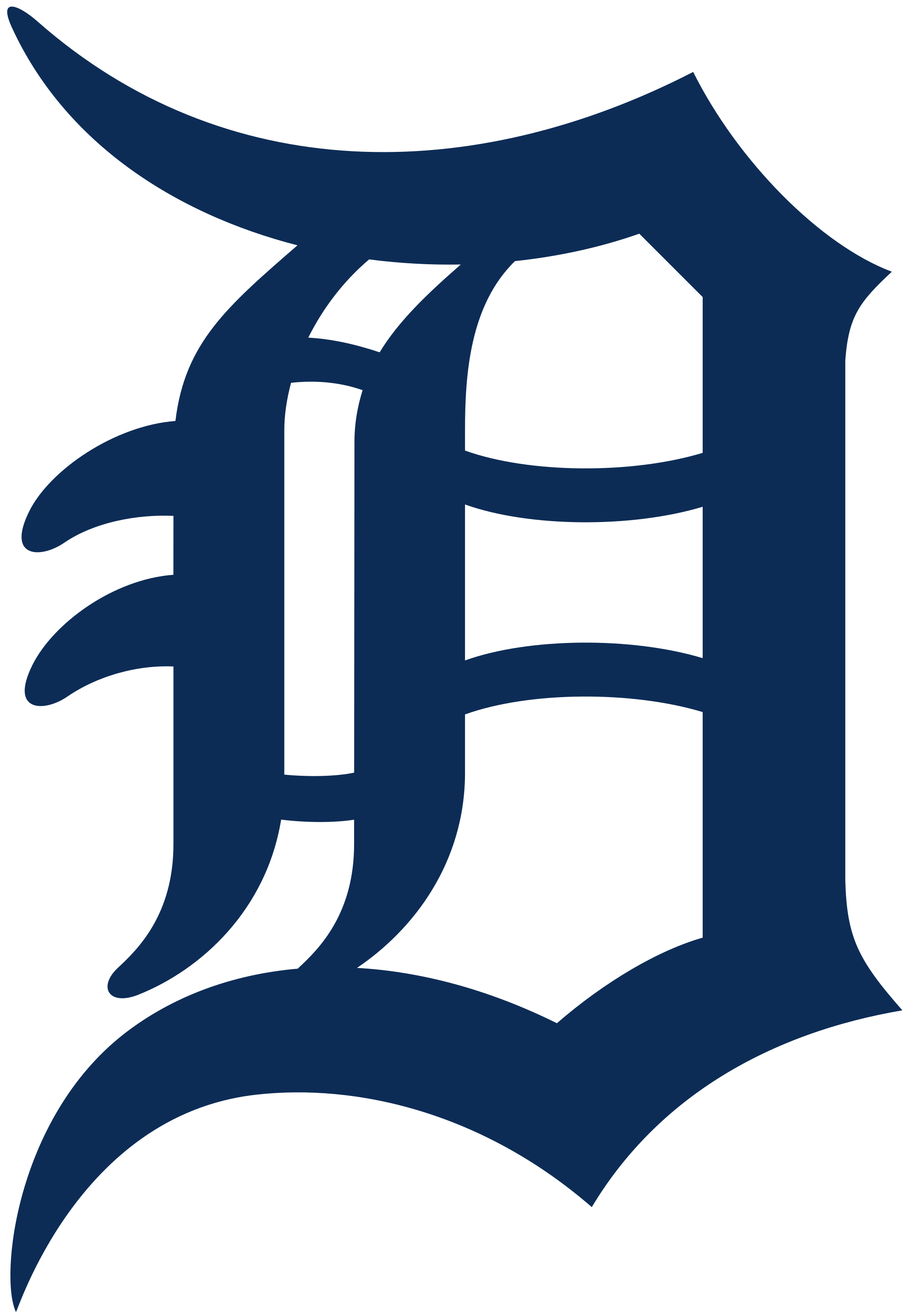 Tiger baseball clipart clipart library library File:Detroit Tigers logo.svg - Wikimedia Commons clipart library library
