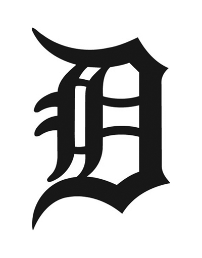 Detroit tigers clipart free clipart library library Free Detroit Tigers Clipart, Download Free Clip Art, Free Clip Art ... clipart library library