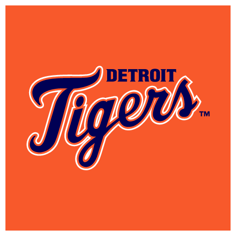 Detroit tigers clipart free graphic black and white download Free Detroit Tigers Clipart, Download Free Clip Art, Free Clip Art ... graphic black and white download