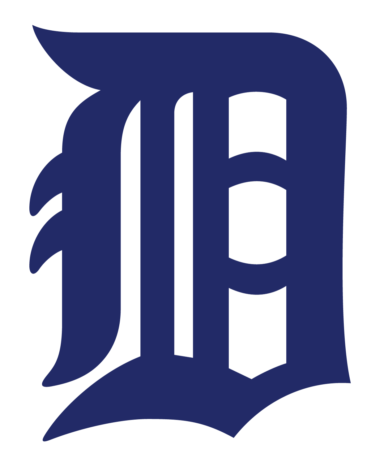 Detroit tigers clipart free banner freeuse download Free Detroit Tigers Logo Png, Download Free Clip Art, Free Clip Art ... banner freeuse download