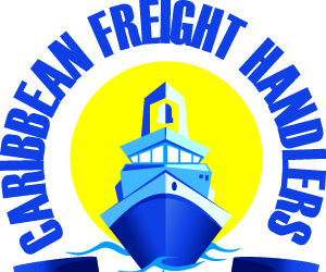Deugro clipart picture freeuse stock Business listings for Freight Companies | AIS Marine Traffic picture freeuse stock