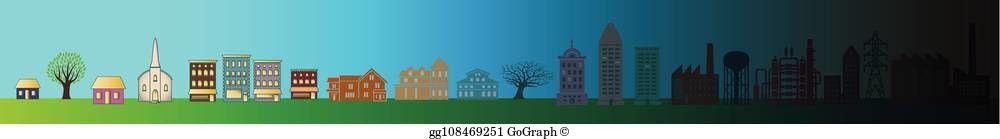 Devastate clipart svg free download Devastate Clip Art - Royalty Free - GoGraph svg free download