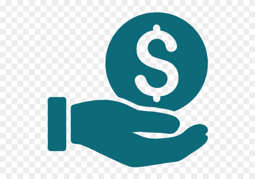 Development grants for clipart banner transparent Grant Opportunities Clipart (#2471789) - PinClipart banner transparent