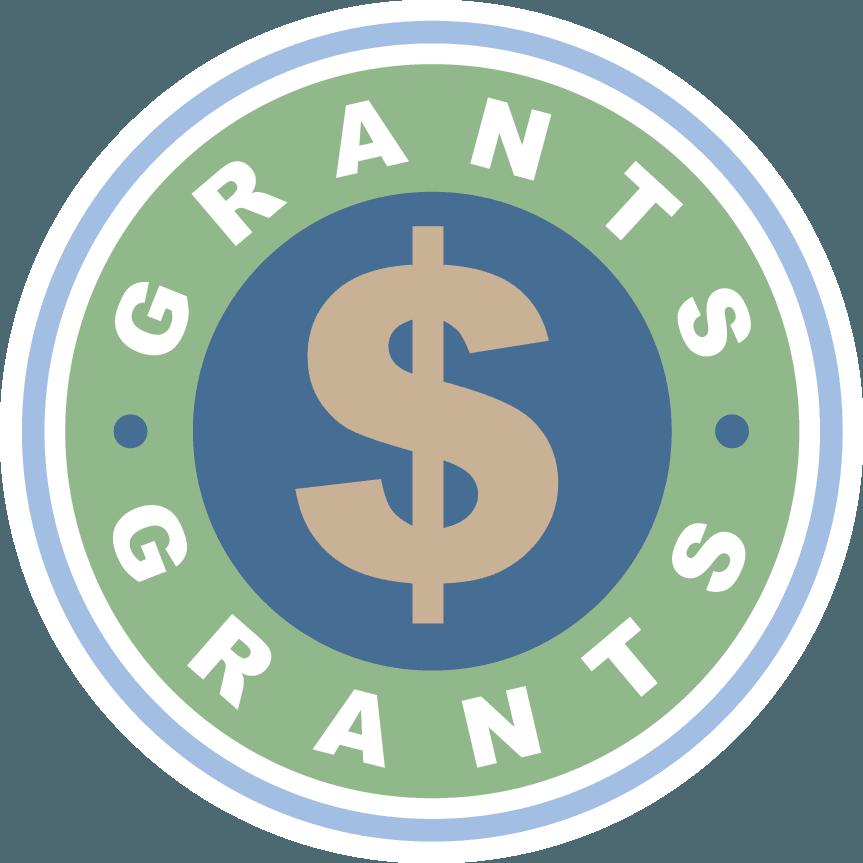 Development grants for clipart clip art free Grants - Community Services | Plano, TX clip art free