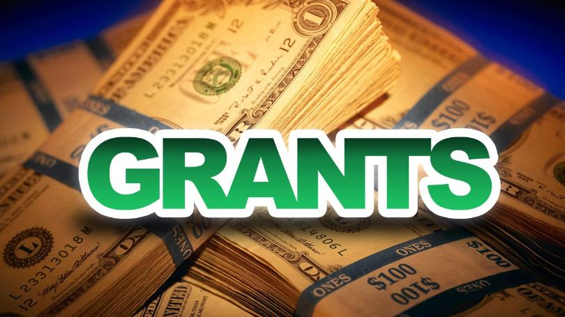 Development grants for clipart picture transparent download More than $6.3 million in Community Development Block Grants awarded picture transparent download