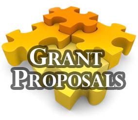 Development grants for clipart image download Free Grant Application Cliparts, Download Free Clip Art, Free Clip ... image download