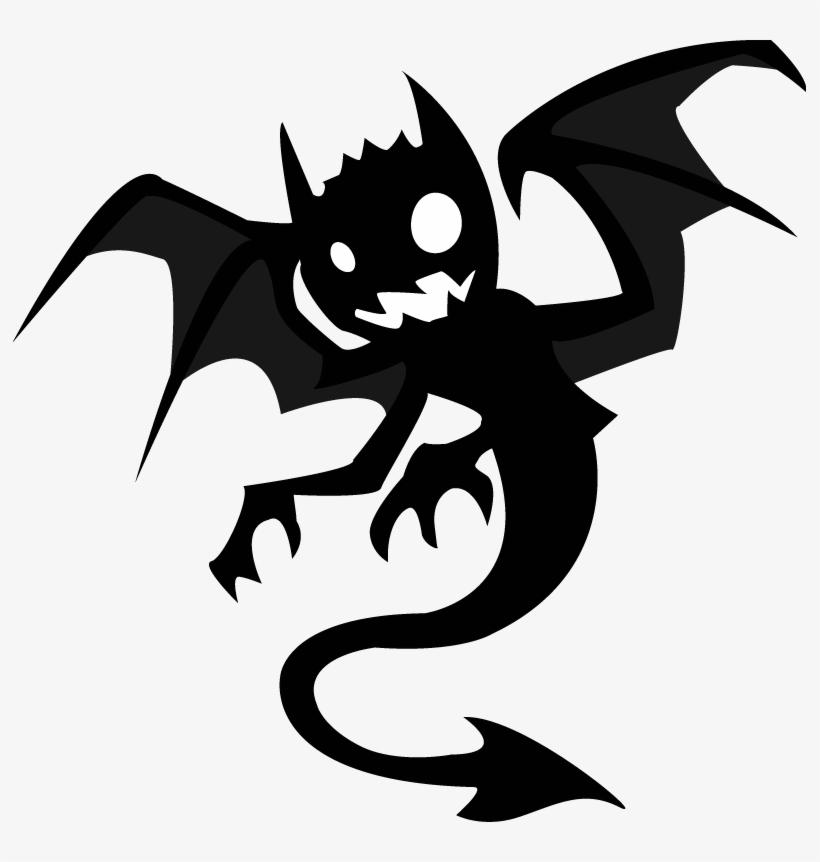 Devil art photography logo clipart graphic freeuse download Clip Transparent Download Photography Clip Art Transprent - Logo ... graphic freeuse download