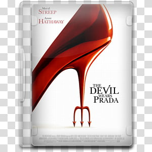 Devil at the pulpit clipart png freeuse DVD Icon , The Devil\'s Own (), The Devil\'s Own case icon transparent ... png freeuse