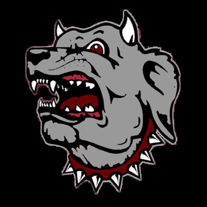 Devil dog clipart jpg free stock The Morrilton Devil Dogs defeat the Vilonia Eagles 38 to 6 - ScoreStream jpg free stock