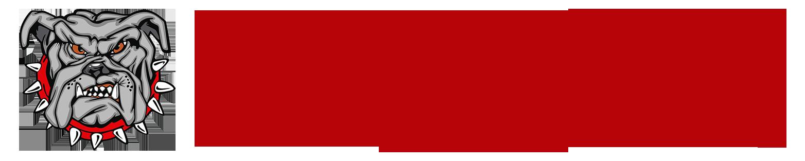 Devil dog clipart freeuse Home | Devil Dog Headquarter freeuse