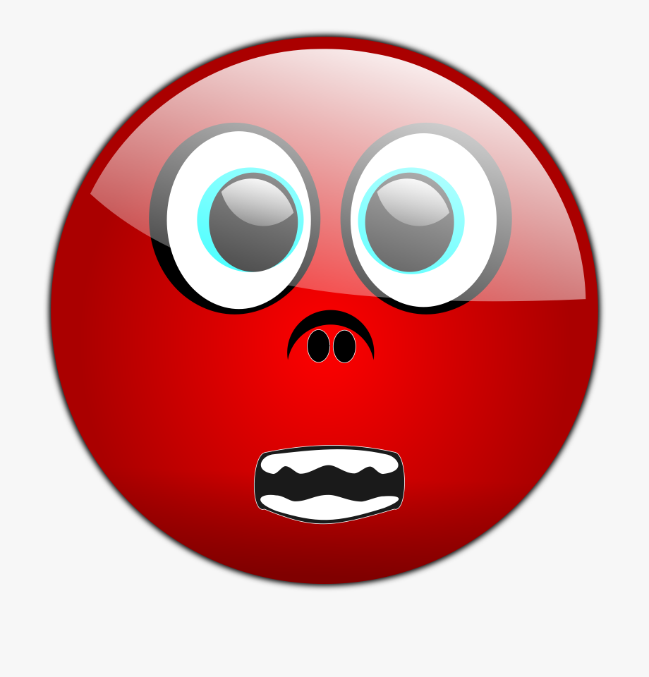 Devil face clipart image freeuse library Scared Smiley Face Clipart - Devil Faces #64711 - Free Cliparts on ... image freeuse library