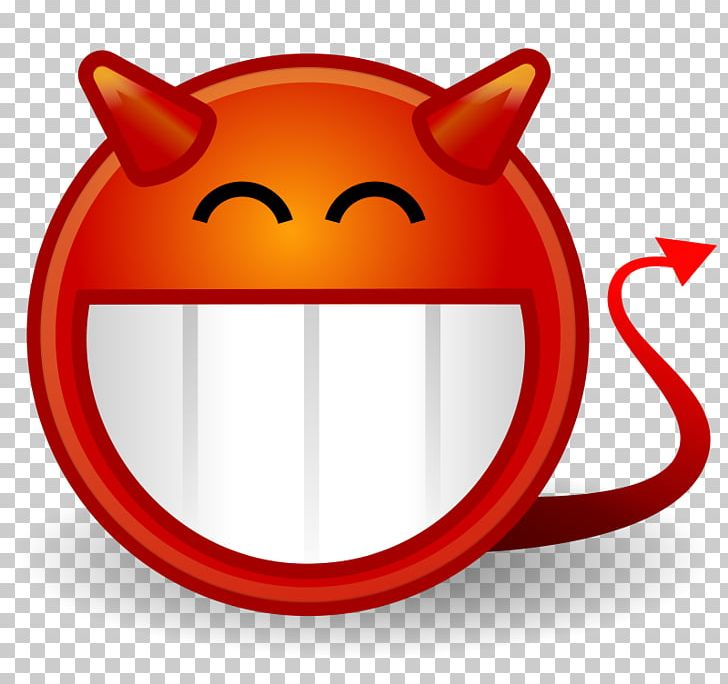 Devil face clipart graphic free stock Smiley Devil Face PNG, Clipart, Demon, Devil, Devil Cliparts ... graphic free stock
