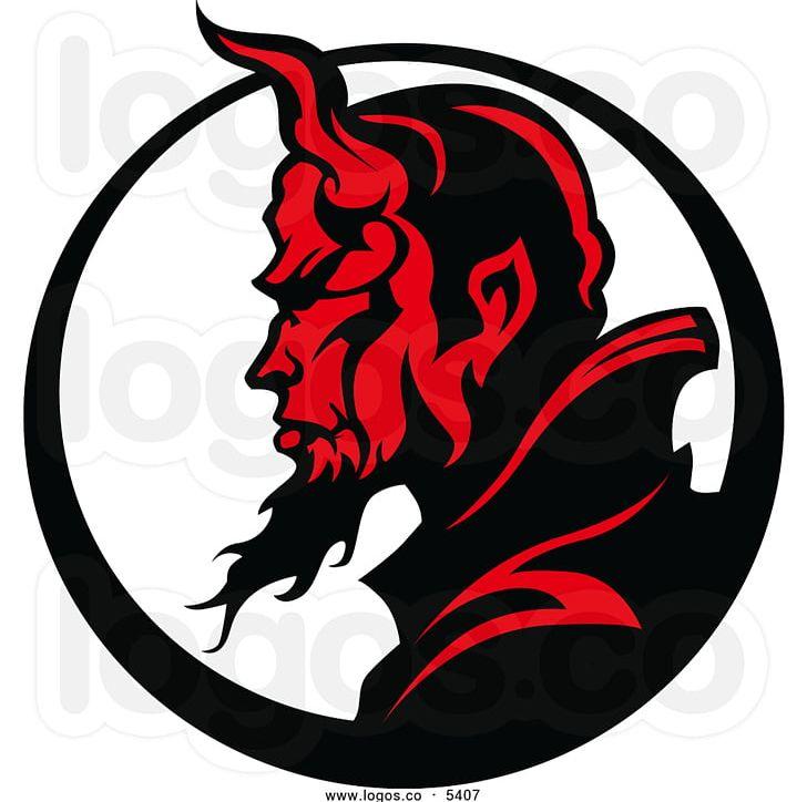 Devil logo clipart clip art library Devil Logo Demon Satan PNG, Clipart, Artwork, Clip Art, Demon, Devil ... clip art library