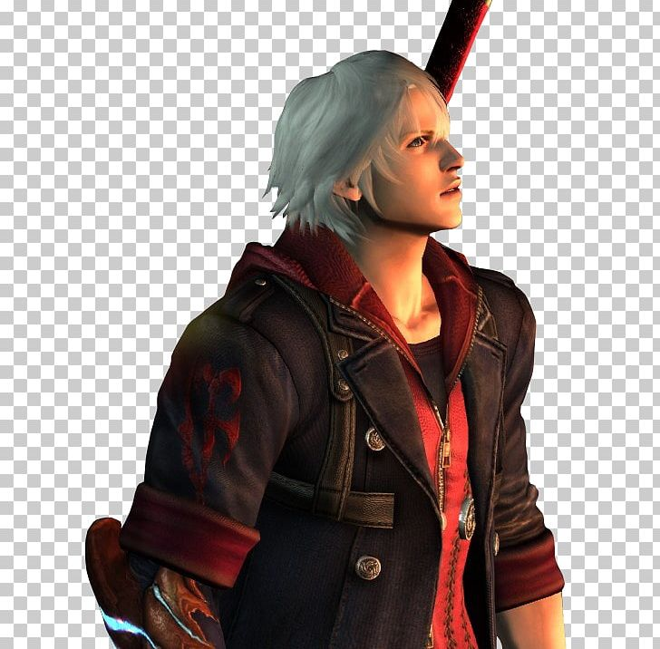Devil may cry hd collection clipart image transparent stock Devil May Cry 4 DmC: Devil May Cry Devil May Cry: HD Collection ... image transparent stock