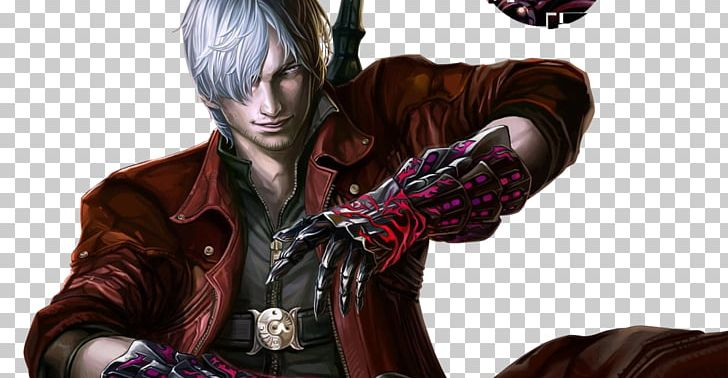 Devil may cry hd collection clipart clipart library Devil May Cry: HD Collection Devil May Cry 4 Devil May Cry 5 DmC ... clipart library