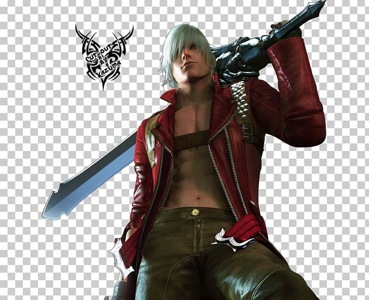 Devil may cry hd collection clipart clipart library stock Devil May Cry 3: Dantes Awakening Devil May Cry 2 Devil May Cry: HD ... clipart library stock