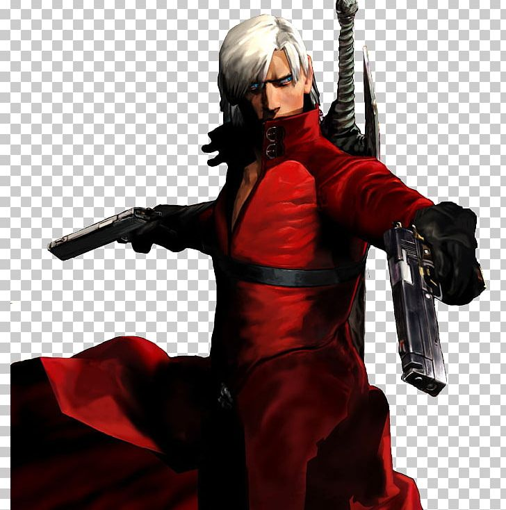 Devil may cry hd collection clipart clip library library Devil May Cry 2 Devil May Cry 4 DmC: Devil May Cry Devil May Cry: HD clip library library