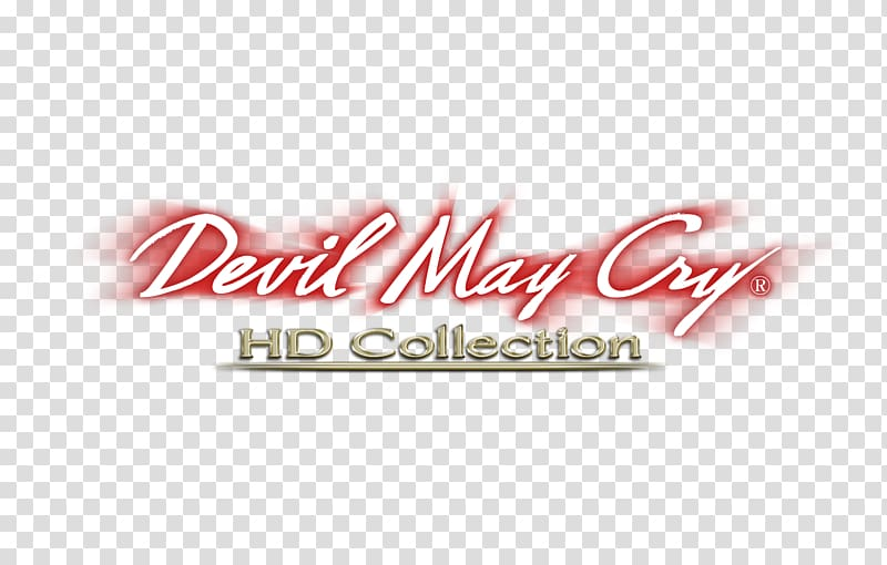 Devil may cry hd collection clipart jpg black and white stock Devil May Cry: HD Collection Devil May Cry 3: Dante\\\'s Awakening DmC ... jpg black and white stock