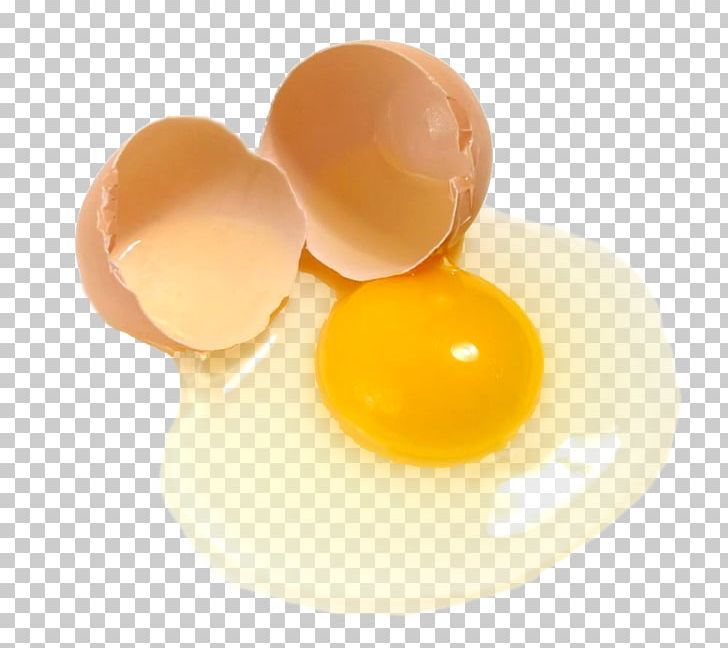 Deviled eggs clipart clip art library stock Chicken Omelette Nutrient Deviled Egg PNG, Clipart, Albumin, Animals ... clip art library stock