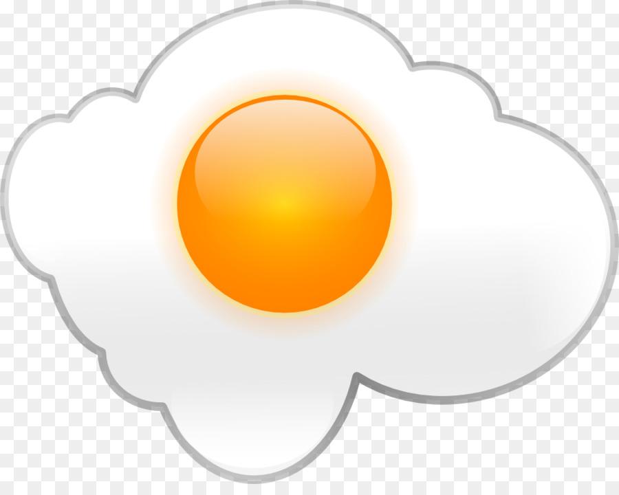 Deviled eggs clipart png transparent Fried Chicken clipart - Chicken, Breakfast, Egg, transparent clip art png transparent