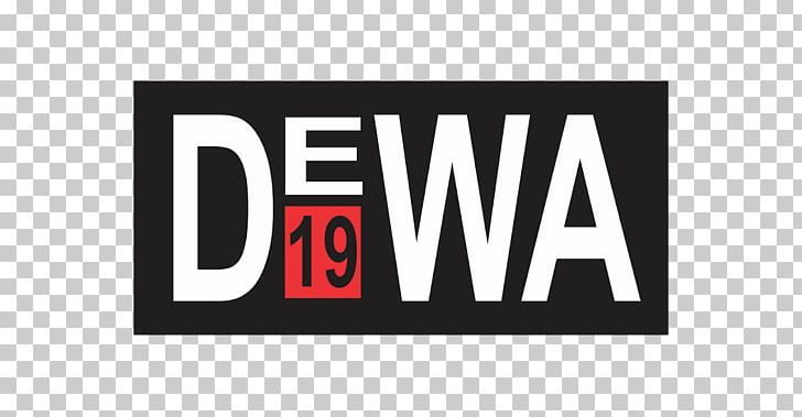 Dewa logo clipart clipart royalty free library Dewa 19 Logo Graphics PNG, Clipart, Free PNG Download clipart royalty free library