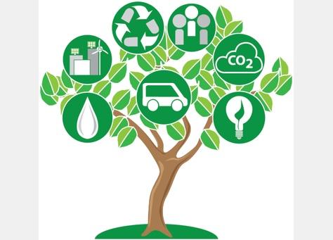 Dewa logo clipart jpg freeuse download Dewa releases 6th annual sustainability report   United Arab ... jpg freeuse download