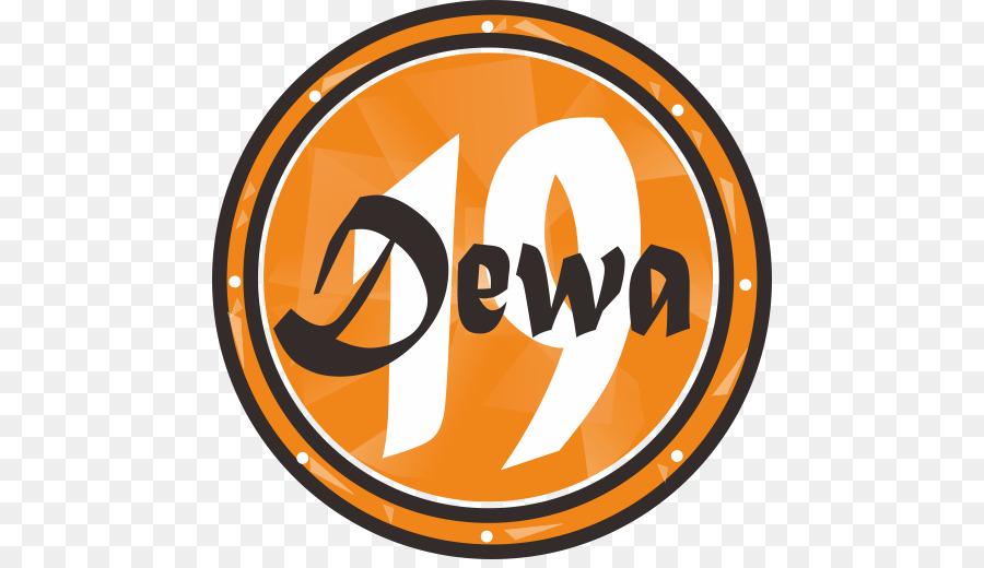 Dewa logo clipart jpg free png download - 512*512 - Free Transparent Logo png Download. jpg free