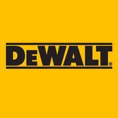 Dewalt logo clipart picture freeuse 11 Best Tools logo images in 2017 | Tools, Logos, Dewalt power tools picture freeuse