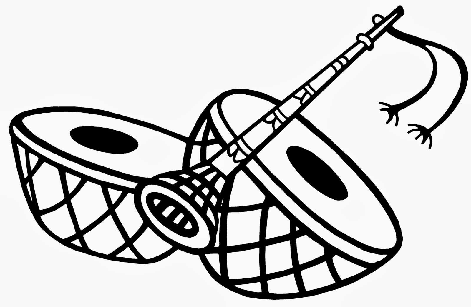 Dhol clipart vector black and white download Free Dhol Cliparts, Download Free Clip Art, Free Clip Art on Clipart ... vector black and white download