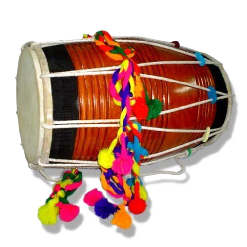 Dhol clipart banner freeuse stock Dhol PNG Clipart | PNG Mart banner freeuse stock