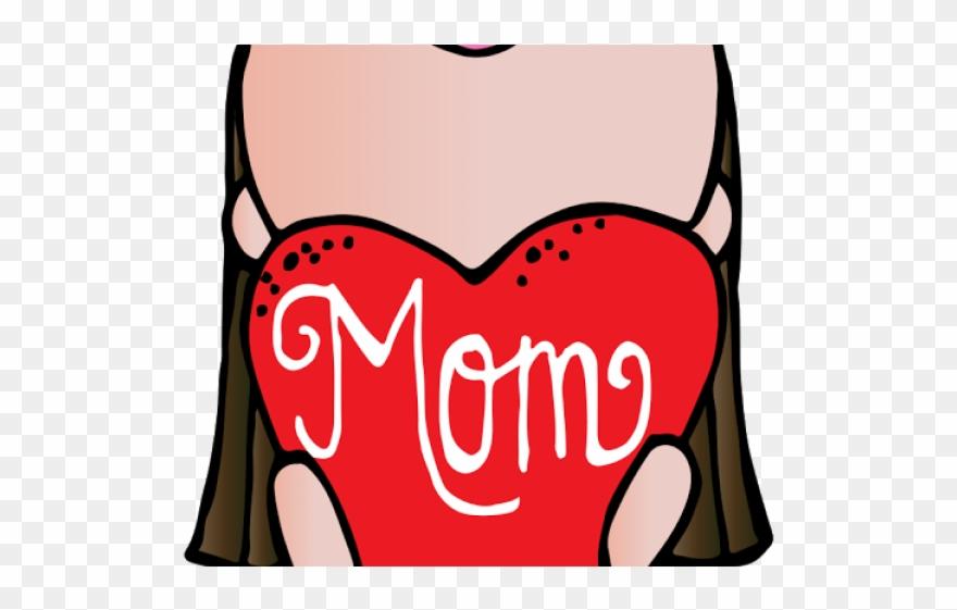 Lds clipart mothers day jpg transparent stock Mothers Day Clipart Lds - Oracion En El Dia De Madre - Png Download ... jpg transparent stock