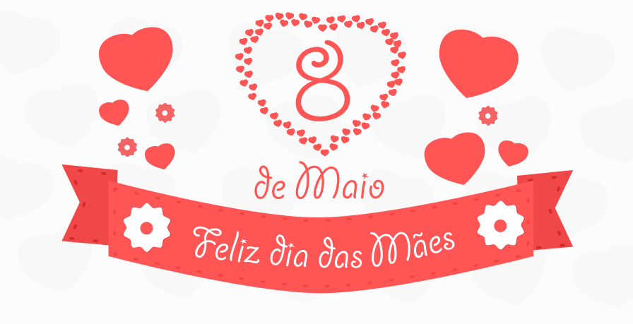 Dia das maes clipart svg library stock Cartao das maes clipart images gallery for free download | MyReal ... svg library stock