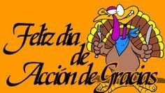 Dia de accion de gracias espanol clipart png transparent download 39 mejores imágenes de Accion de Gracias en 2016 | Thank you god ... png transparent download