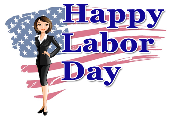 Dia del trabajo clipart graphic library library transparent png image & clipart free download graphic library library