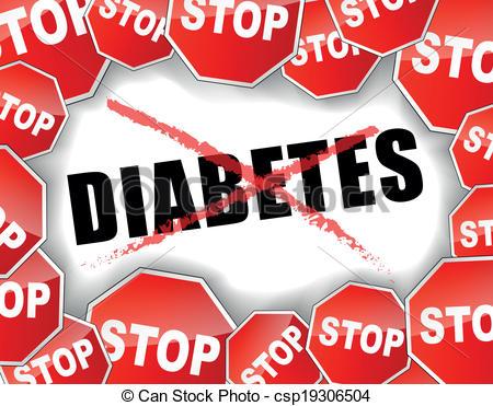 Diabetes clipart free clip art transparent stock Diabetes Clip Art Free | Clipart Panda - Free Clipart Images clip art transparent stock