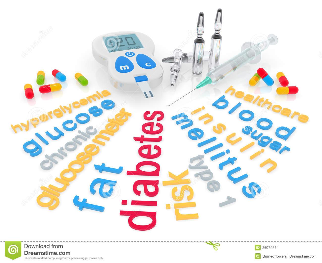 Diabetes clipart free jpg transparent download Diabetes Clip Art Pictures | Clipart Panda - Free Clipart Images jpg transparent download