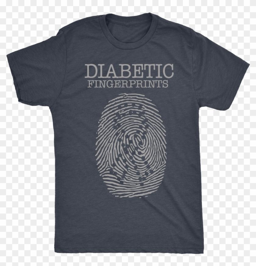 Diabetes ribbon clipart clip art free Diabetic Fingerprints With Diabetes Awareness Ribbon - Ahlem Love ... clip art free