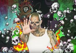 Diablo 1 monster cliparts png free library El Diablo clipart - 1 El Diablo clip art png free library