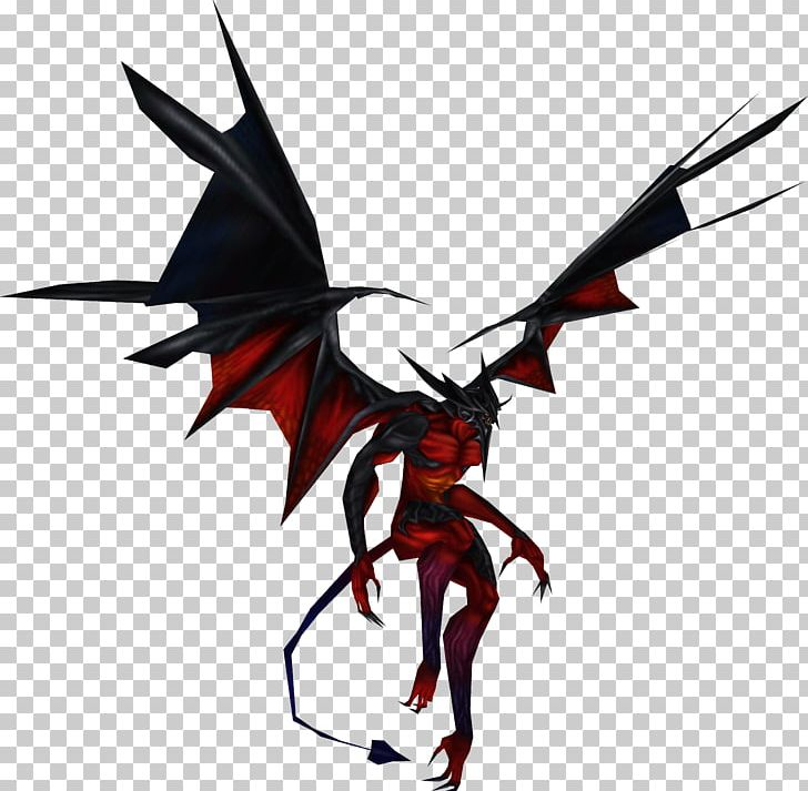 Diablo 1 monster cliparts jpg transparent Final Fantasy VIII Diablo Final Fantasy XV Final Fantasy XIII PNG ... jpg transparent