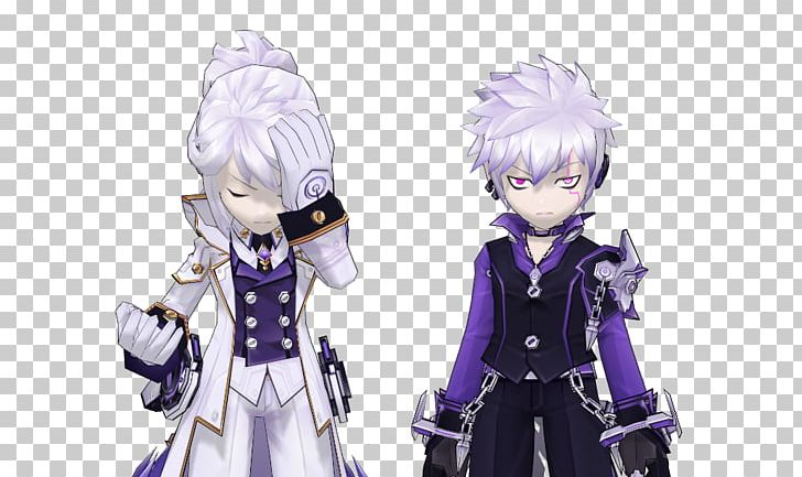 Diabolic clipart jpg stock Elsword Grand Chase Level Up! Games Dio PNG, Clipart, Action Figure ... jpg stock