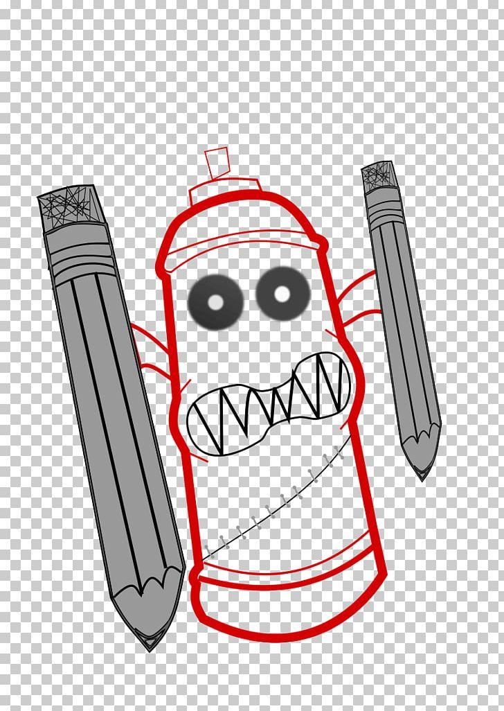 Diabolic clipart image freeuse Drawing Cartoon Illustrator PNG, Clipart, Bullet, Cartoon, Diabolic ... image freeuse